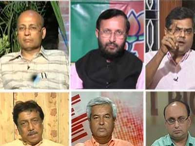 Video : Will the riots always overshadow Narendra Modi?