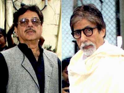 Bollywood remembers Pran
