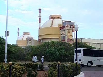 Video : Anti-nuclear protests continue to dog Kudankulam
