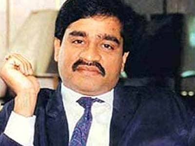 IPL spot-fixing: unidentified minister mentioned by Dawood in recorded tapes