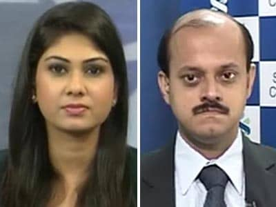 Video : RBI measures temporary: Standard Chartered