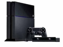 PlayStation 4 vs Xbox One: In-depth