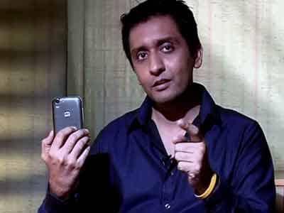 Video : Best smartphones under Rs. 20,000