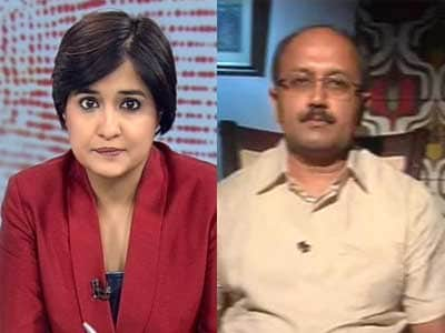 Video : As politicians bicker, national security the casualty?