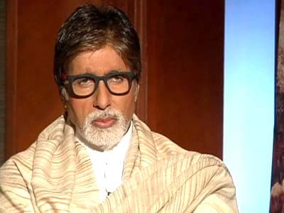 Big B sees nothing wrong in SRK-Salman patch up
