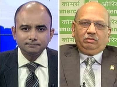 Video : OBC on fixed deposit rate hike