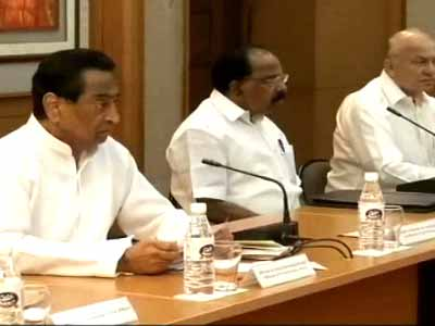 Video : 44 bills in 16 days of monsoon session: is government being too ambitious?