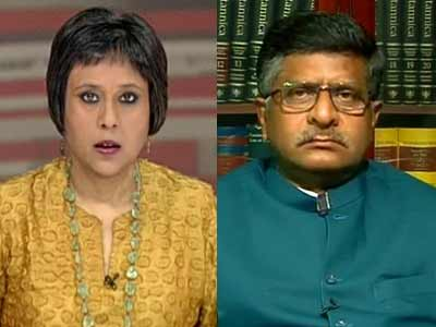 Video : The political battle over IAS officer Durga