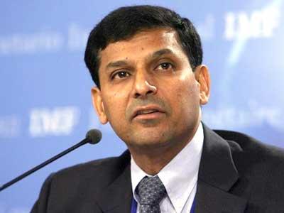 Video : Raghuram Rajan is the next RBI governor
