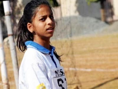 Shah Rukh Khan's daughter Suhana follows father's footsteps