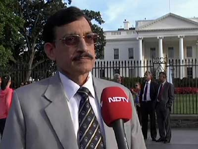 Video : DRDO chief on why their new technology will benefit US