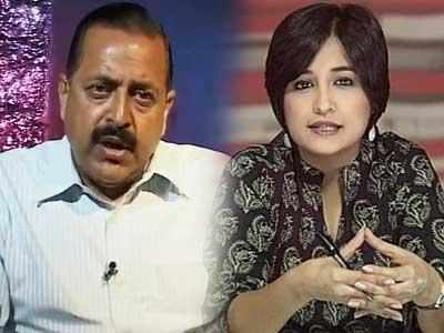 Video : Netas making Kishtwar situation worse?