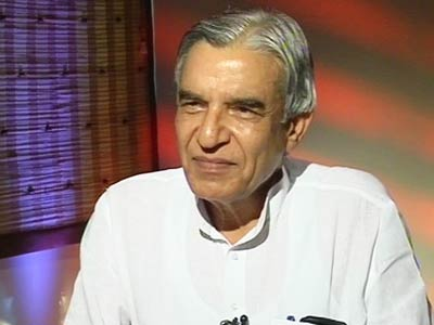 Video : Did not authorise my nephew, Pawan Bansal on Railway scam