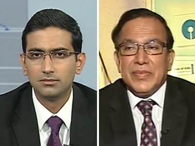 Video : Lack of attention led to NPL jump: SBI on Q1 earnings