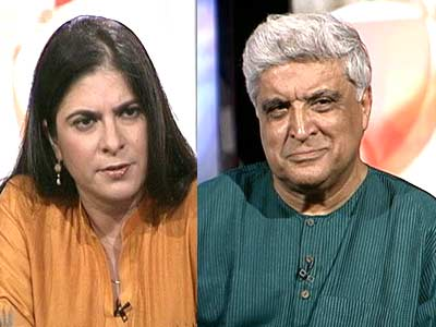 Video : The NDTV Dialogues: Defining Nationalism