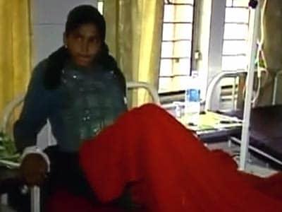 Video : उत्तराखंड : गर्भवती महिलाओं को नहीं मिल पा रही मेडिकल सुविधाएं