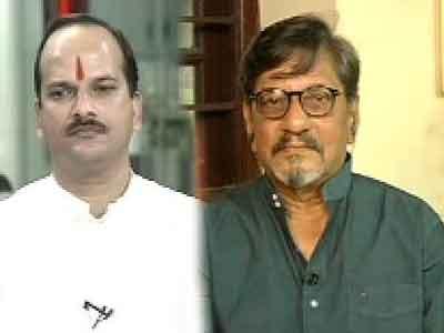 Video : Dabholkar murder: threat to rationalists?