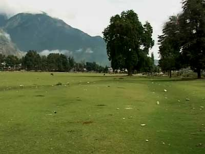 Video : Kishtwar violence: Locals blame administration for inaction