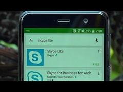 All Apps All Updates: Skype Lite, WhatsApp Status