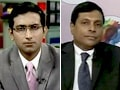 Video: Earnings review: Wipro