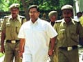 Video : Does Manu Sharma deserve parole?