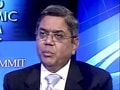 Is Suzlon severly cash crunched?