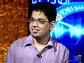 Video: पल्लव ने जीते 50 हजार रुपये
