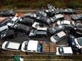 Video : 52-car pile-up on Autobahn kills 3 people