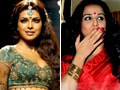 Priyanka looks out for Mr Right, Vidya makes Big B dance