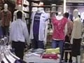 Cabinet clears FDI in multi-brand retail