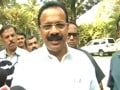 Video: After Bellary disaster, BJP gets set for Winter Session in Karnataka