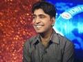 Video: कुशाल ने जीते एक लाख रुपये
