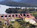 Video: Mullaperiyar row: Reducing water in dam not necessary, says Supreme Court