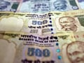 Video : Rupee hits record low, breaches 54 to the dollar