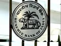 Video: RBI arrests rupee fall