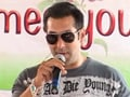 Salman scripts changes