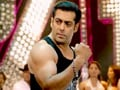 What Salman did in 2011