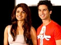 Priyanka-Shahid: Couple of the year