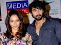 Bipasha-Rana rekindle the flame?