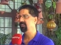 Board not responsible for India's poor show: Srikkanth