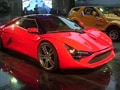Video: DC Avanti: The Rs 25 lakh supercar