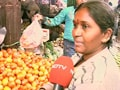 Video : Low inflation: Who benefits?