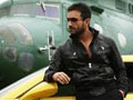 Five reasons why <i>Agent Vinod</i>'s M.I.A.