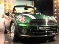 Mini-Cooper in India: Worth your money?