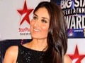 Kareena will play a struggling actress