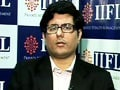 Prefer Pharma, FMCG, Wipro, Infosys stocks: IIFL