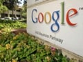 Video: Sharp remarks from judge on Google's arguments