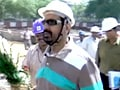 Video: CWG scam: Suresh Kalmadi gets bail, could leave Tihar Jail today