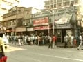 Video: Kolkata Metro in trouble over land acquisition