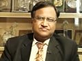 Video : Capex guidance for FY'12 cut down to Rs 300 cr on poor demand: Concor